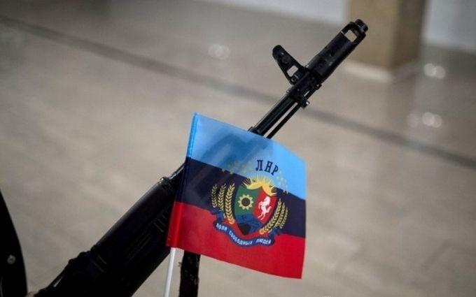 Готові навіть повернутися в Україну: бойовик ДНР відверто розповів про настрої людей