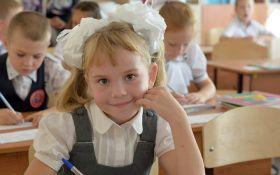 В Україні затвердили нові правила навчального процесу - як вчитимуться школярі з 1 вересня