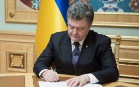 Сломал бюрократию: Порошенко сделал громкое заявление по погибшим бойцам АТО