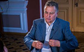 Український переговірник оприлюднив тривожні дані про війну на Донбасі: опублікований документ