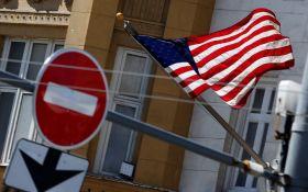 В США оценили убытки России из-за санкций: названа цифра
