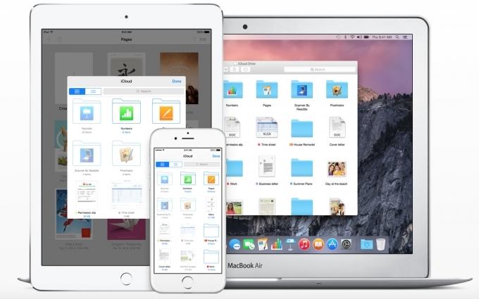 Apple категорически запретила раздавать iPhone и iPad