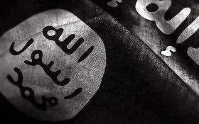 В Ираке убит один из высших главарей ИГИЛ