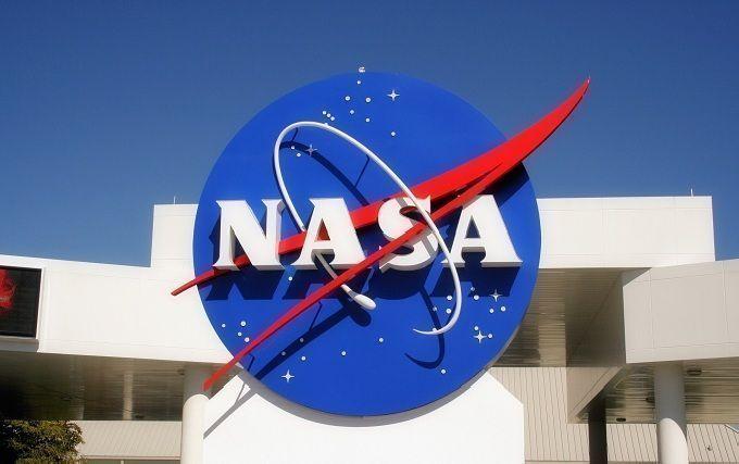 NASA вразило мережу неймовірною світлиною з космосу