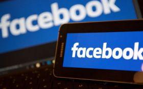 Facebook-скандал: в соцмережі зробили нове обурливе визнання