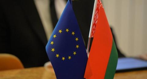Reuters: ЄС призупинить санкції щодо Білорусі на чотири місяці