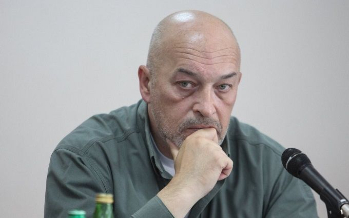 У Кабміні зробили гучну заяву про плани щодо Донбасу
