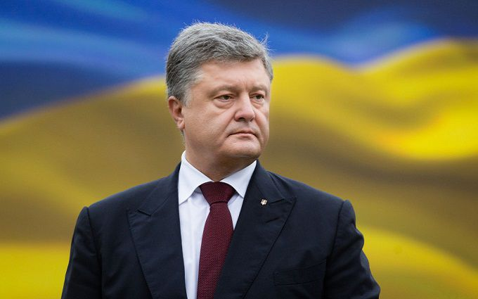 Порошенко зробив гучну заяву про українську армію: опубліковано відео