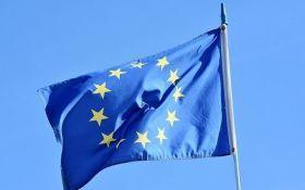 В Украине наконец-то объяснили, почему не будут подавать заявление о вступлении в ЕС