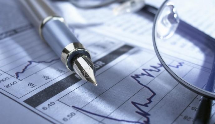 Фонд гарантирования продаст активы неплатежеспособных банков