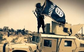 США объявили о начале важнейшей операции против ИГИЛ: появились детали