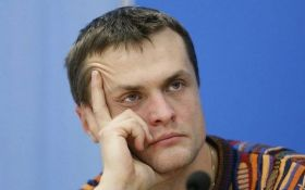 Когда эта Рада начинала работать, регионалы боялись войти в зал - нардеп Игорь Луценко