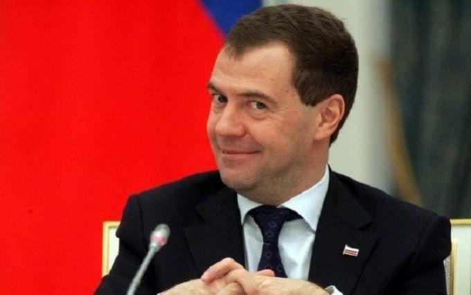 """В Україні розповіли про серйозні наслідки російського """"грошей немає"""": опубліковано відео"""