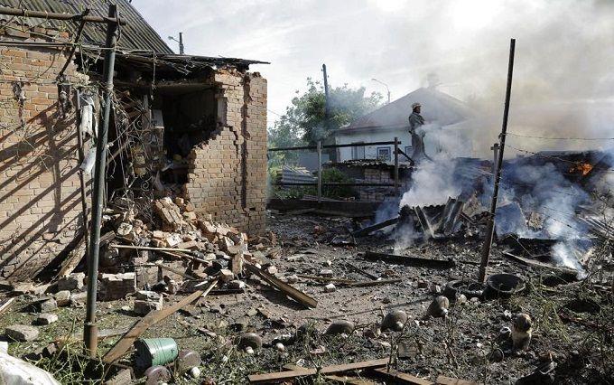 США і Росія домовляються щодо Донбасу: розкритий небезпечний для України сценарій
