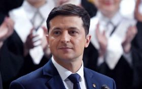 У Зеленского рассказали, когда он наконец-то встретится с народом