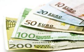 Курс валют на сегодня 17 октября - доллар дорожает, евро подорожал