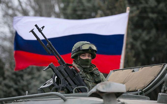 На Заході оцінили загрозу загострення війни Росії і України