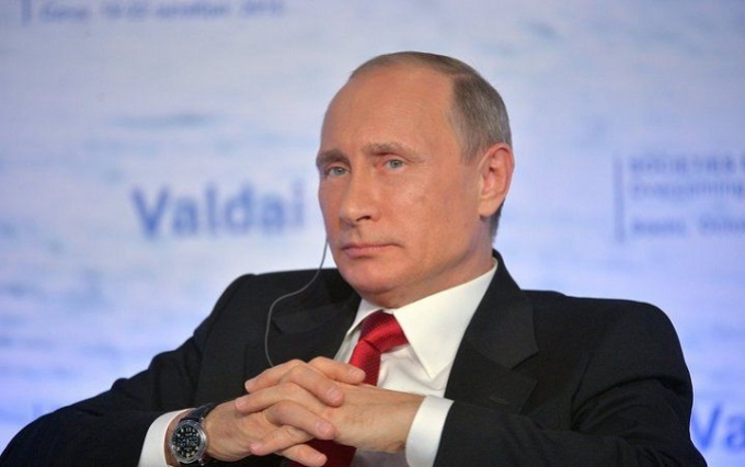 Програє всюди: В Росії назвали три можливих напрямки атаки Кремля