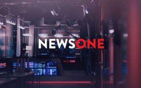 ЗМІ: стало відомо, хто придумав провести «телеміст» між NewsOne та «Россия 24»