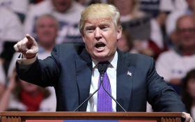 Будем на высоте: еще одна страна НАТО резко отреагировала на обвинения Трампа