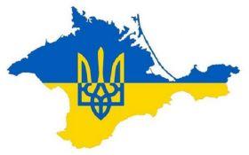 Как путинцам спастись из украинского Крыма: инструкция насмешила соцсети