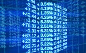 Все повторюється: Bank of America прогнозує світову фінансову кризу