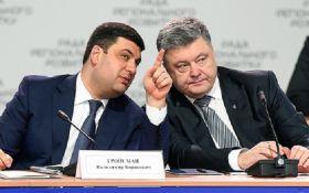 """""""Це дикість"""": офіційний Київ жорстко відповів на погрози Кремля"""