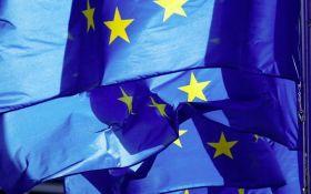 Лідери ЄС домовилися про важливу зустріч - перші подробиці