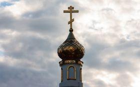 """Про контакти не може йти мови: в Білорусі назвали нову православну церкву України """"розкольницькою"""""""
