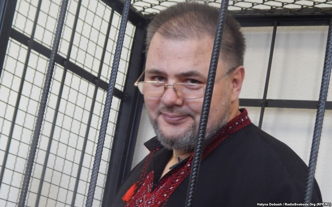 Суд прийняв резонансне рішення щодо журналіста, засудженого за перешкоджання ЗСУ