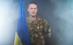 """Войну на Донбассе реально закончить за месяц - иностранный боец """"Азова"""""""