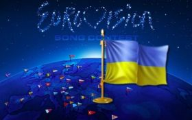 У Путина обвинили организаторов Евровидения в своем неучастии в конкурсе