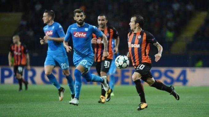 Паулу Фонсека: «Сарри— лучший тренер Италии»