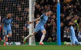 Футбольное безумие в Лиге чемпионов: видео обзор фантастических матчей 21 февраля
