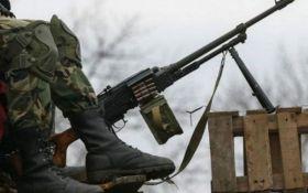 Впервые за долгое время: ситуация на Донбассе полностью стабилизировалась