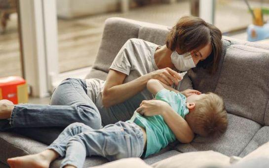 Заразится огромное количество людей - миру угрожает новая опасная пандемия