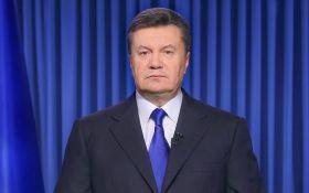 Как в оккупированном Крыму достраивается вилла Януковича: опубликовано видео