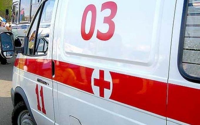 Спалах невідомої інфекції під Одесою: число хворих зростає