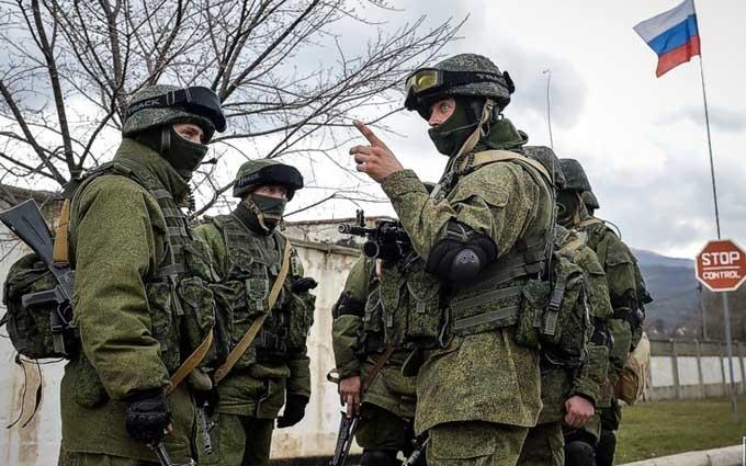 Чи атакуватиме Путін НАТО: військовий експерт дав прогноз