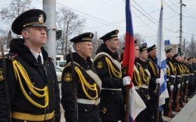 Украинский дипломат рассказал, как российские военные хотели уйти из Крыма