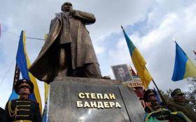 """СРСР розвалила """"бандерівщина"""": в Україні зробили гучну заяву"""
