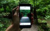 #інстадвіж Запорука успіху твоєї Instagram-сторінки