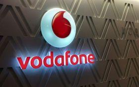 """Блокировка """"Vodafone"""" на Донбассе: раскрыта новая схема заработка боевиков"""