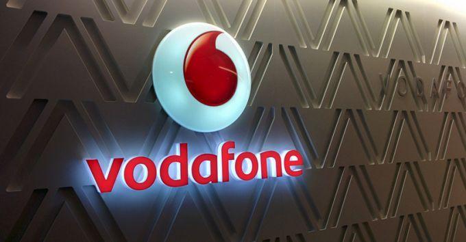 Захарченко недает добро для восстановления связи Vodafone Ukraine вОРДО