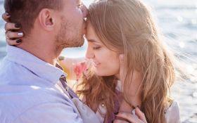 Ученые выяснили, что для молодежи важно в сексе