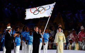 Состоялась церемония закрытия Олимпиады-2016: опубликованы фото и видео из Рио