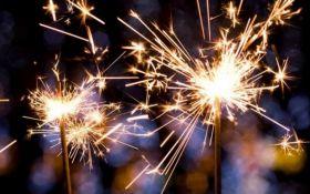 Куда пойти в Киеве на праздники: лучшие новогодние концерты