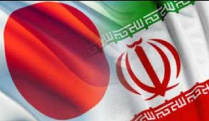 Япония заявила о снятии санкций с Ирана