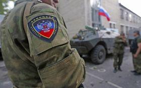 """Конфликты в """"ДНР"""" после ликвидации Захарченко: боевики до смерти избивают друг друга"""