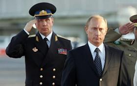 Как рухнет режим Путина: в России дали прогноз